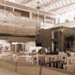 yfa-projets-Atrium-1