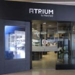 yfa-projets-Atrium-2