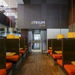 yfa-projets-Atrium-3