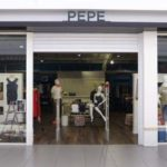 yfa-projets-Pepe-Jeans-2