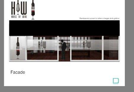 yfa-projets-The-Wine-House-2